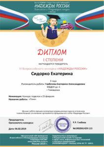 Сидорко+Екатерина (pdf.io)